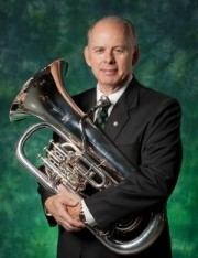 Dr. Brian Bowman