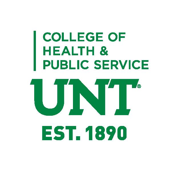 NT HPS logo