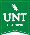 UNT Established 1890