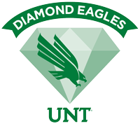 UNT Diamond Eagles Society
