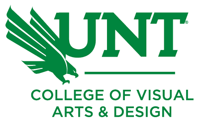 UNT College of Visual Arts and Design