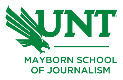 UNT Mayborn School of Journalism