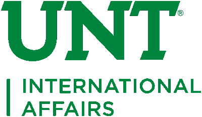 UNT International Affairs